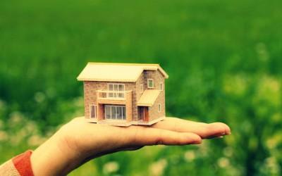Cómo aislamos tu vivienda paso a paso
