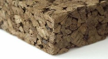 corcho-proyectado-tablero