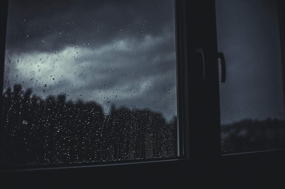 ¿Puedo aislar mi vivienda si tiene humedades?