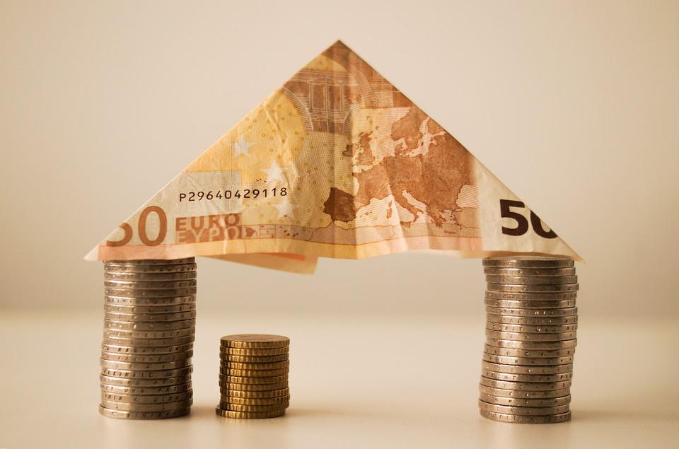 Frío o calor en casa: ¿por dónde se escapa el dinero?