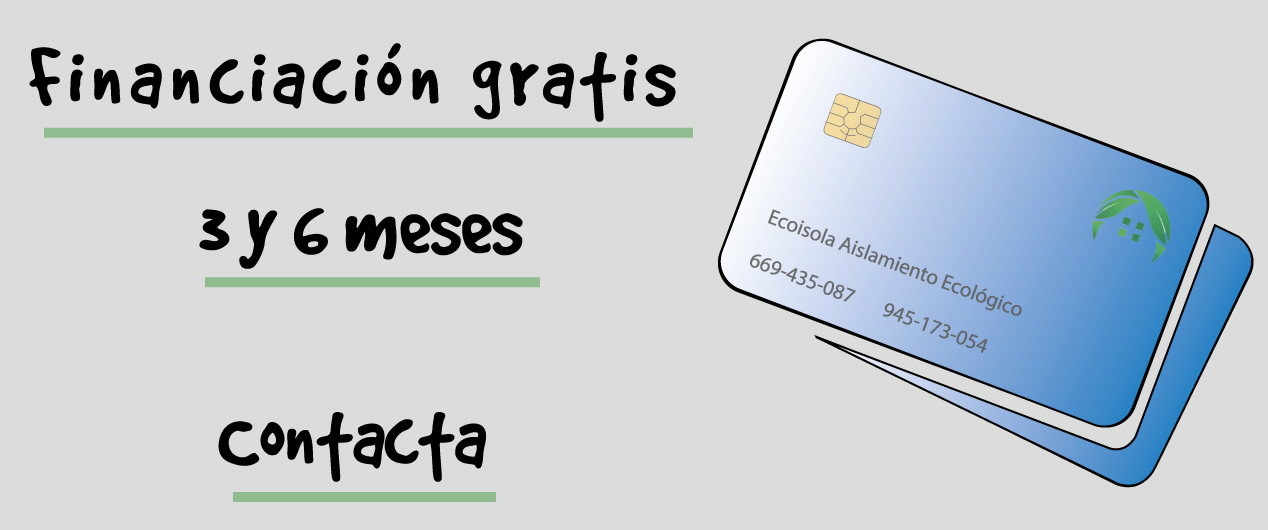 financiacion-gratis-aislar-ecoisola