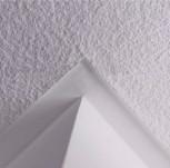 celulosa-decorativa