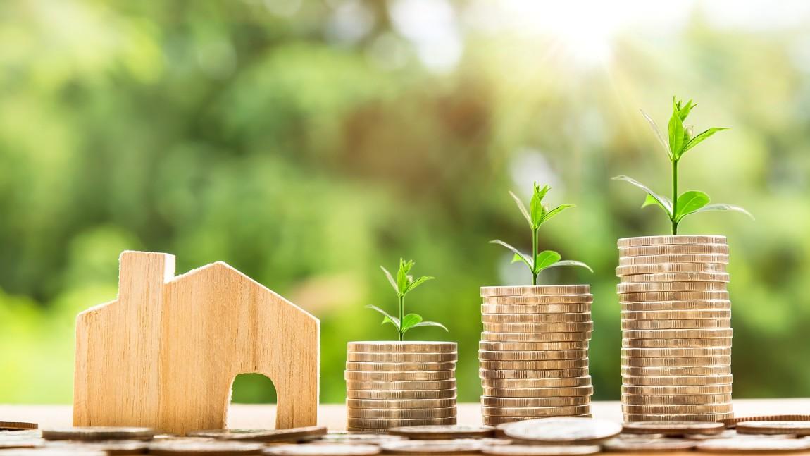 ¿Cuánto tardarás en amortizar la mejora del aislamiento de tu vivienda?