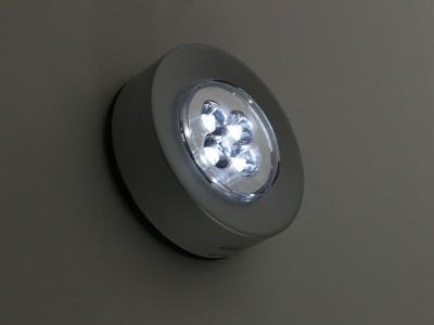¿Qué tienen en común el LED y el aislamiento en el hogar?