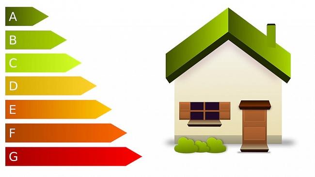 ¿Vas a vender tu vivienda? Pide el Certificado de Eficiencia Energética para evitar multas